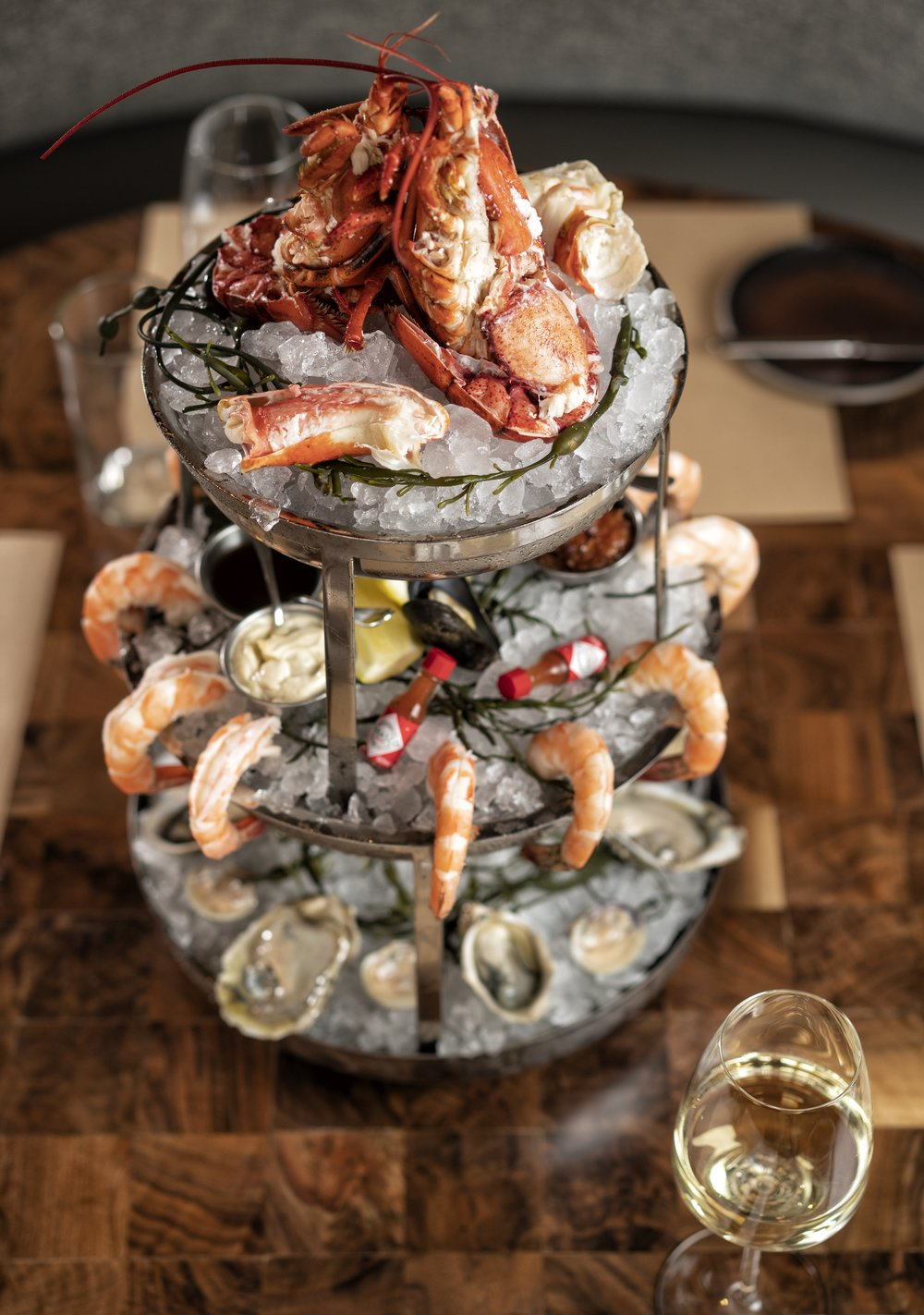 J&G Seafood Tower Vertical.jpg