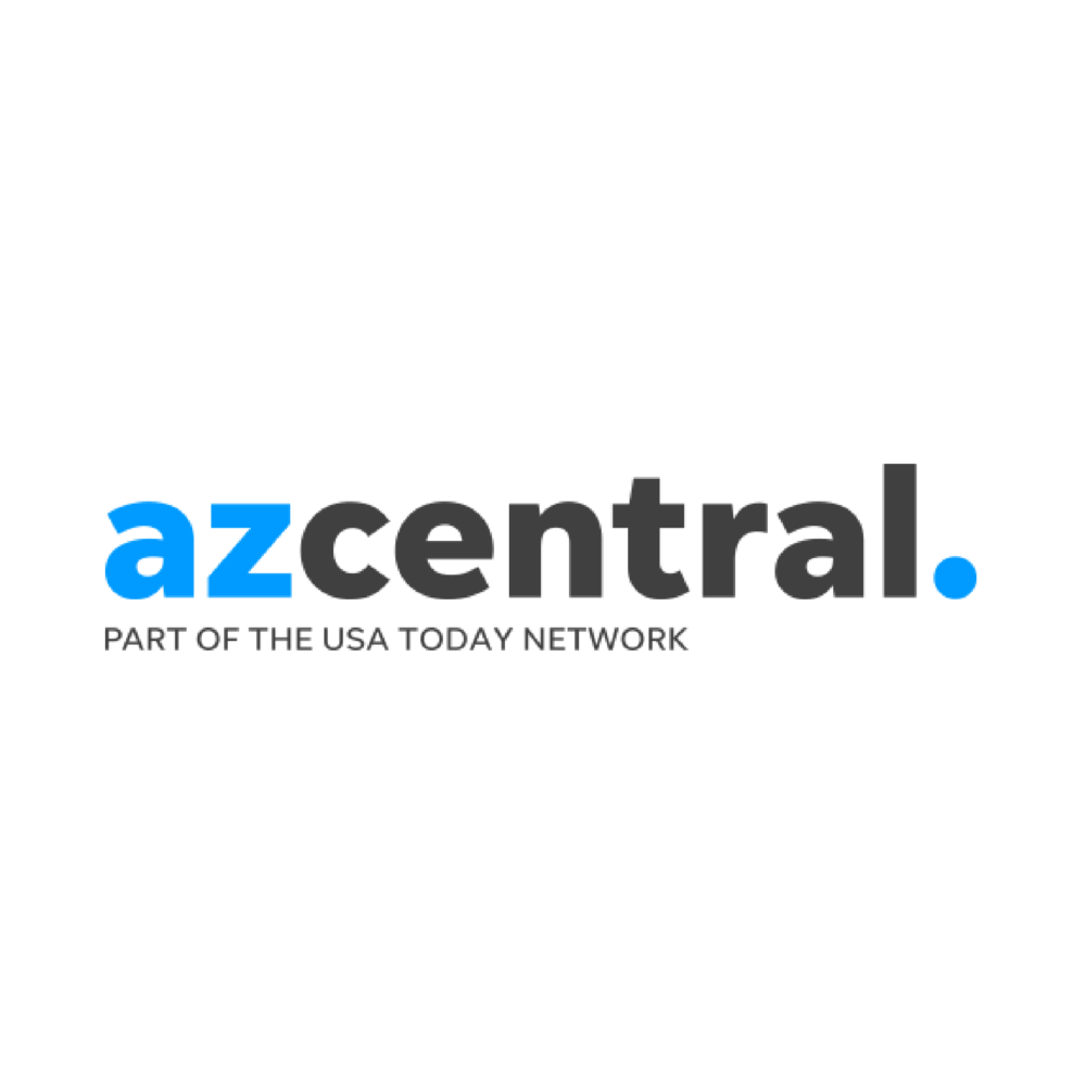 J&G Press - AZ Central Logo-01.png