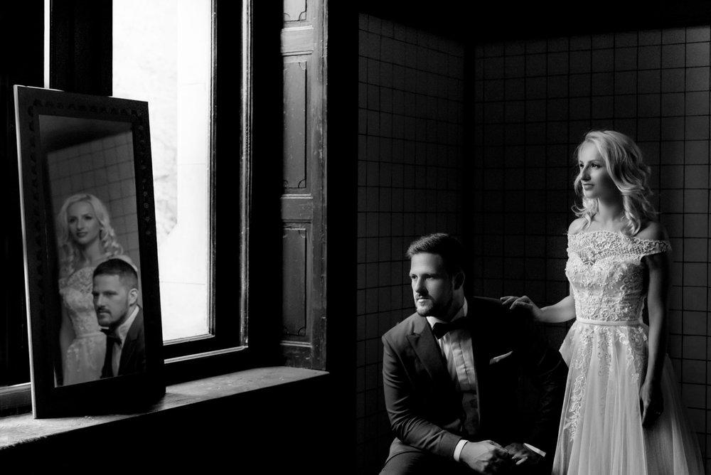 sedinta-foto-nunta