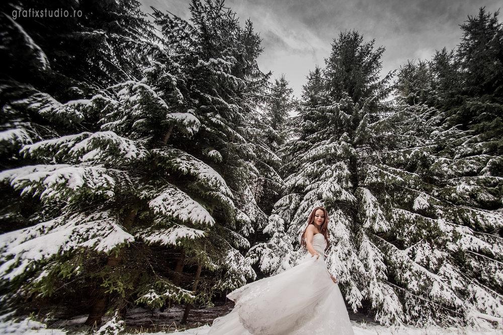 grafix-studio-fotograf-nunta-02