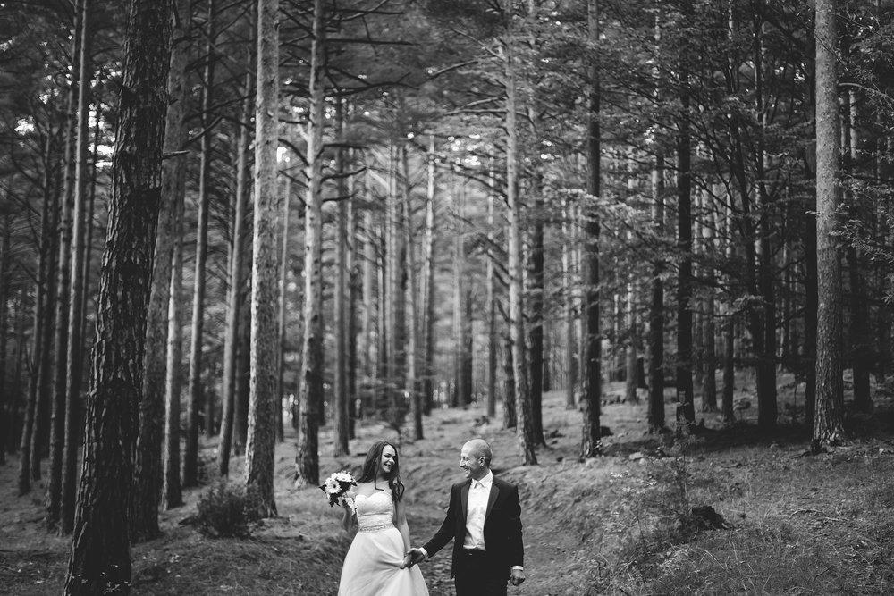 grafix-studio-fotograf-nunta-04