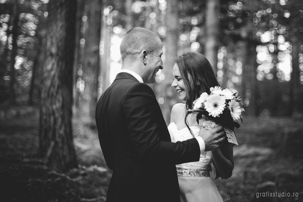 grafix-studio-fotograf-nunta-05