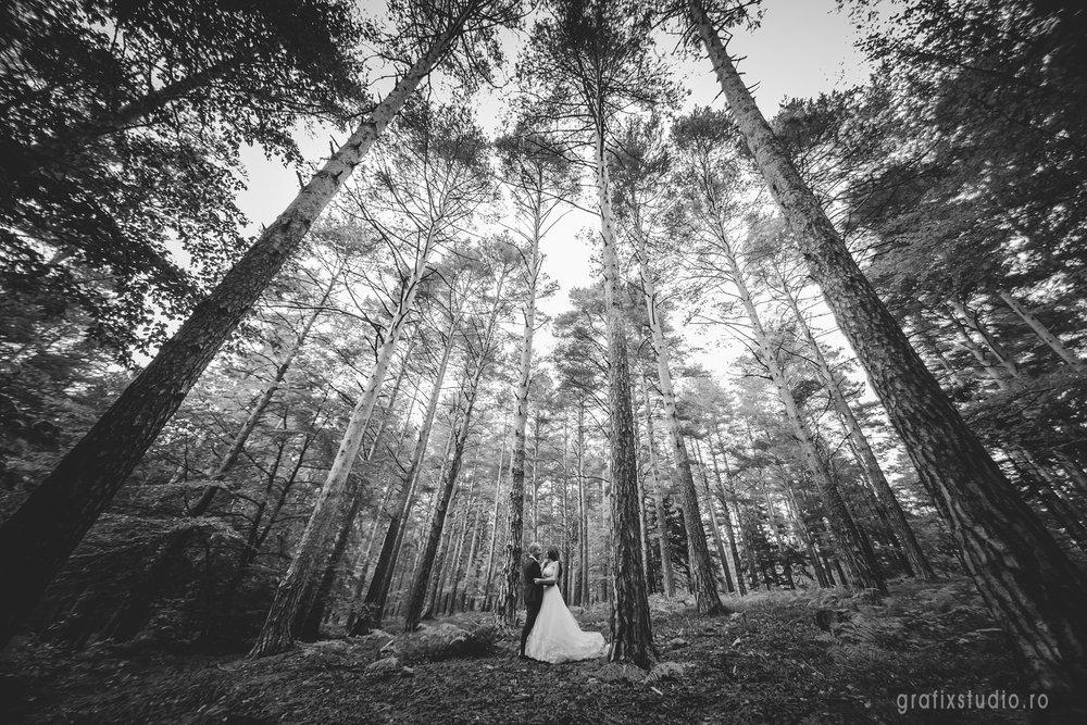grafix-studio-fotograf-nunta-06