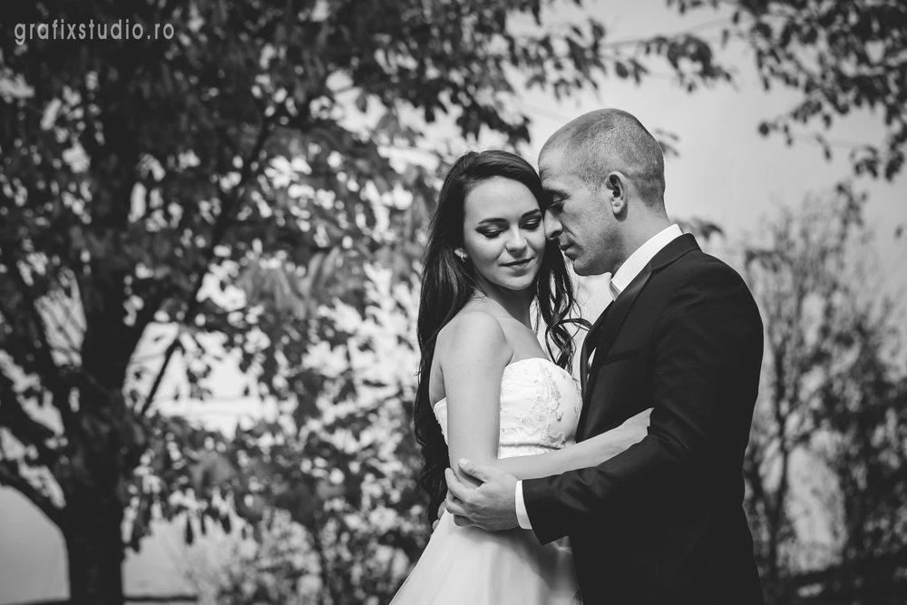 grafix-studio-fotograf-nunta-07
