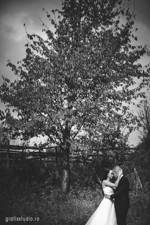 grafix-studio-fotograf-nunta-09