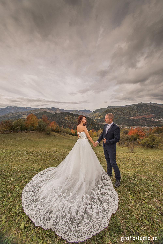 grafix-studio-fotograf-nunta-10