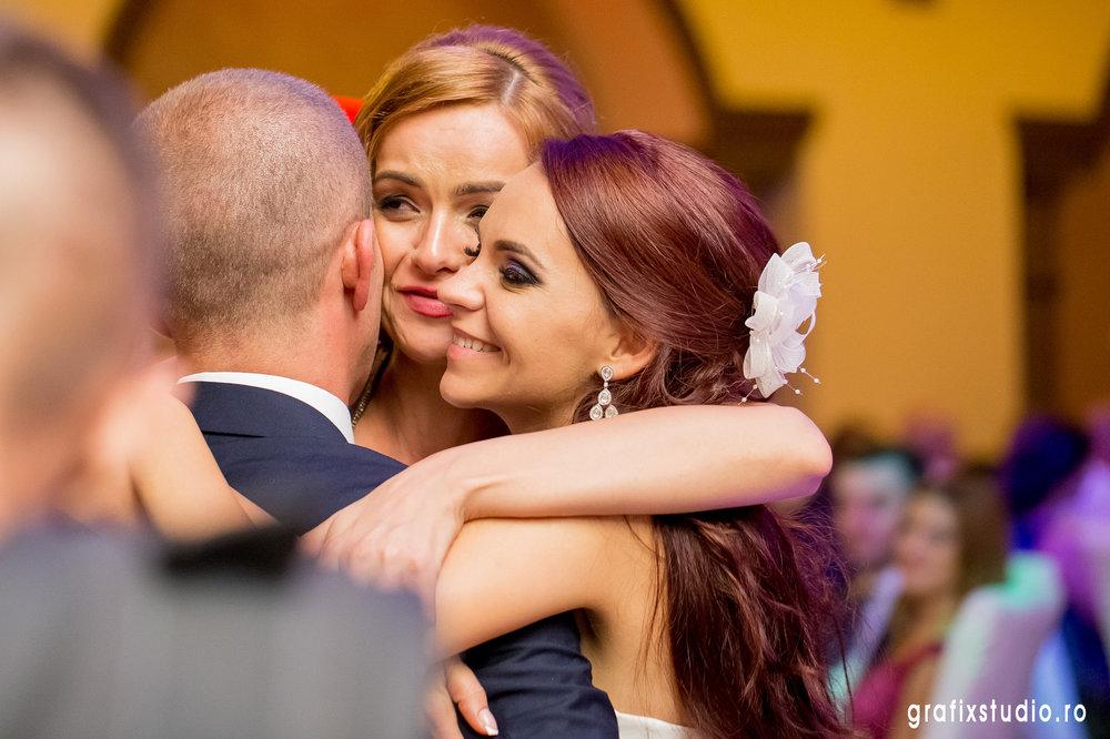grafix-studio-fotograf-nunta-11