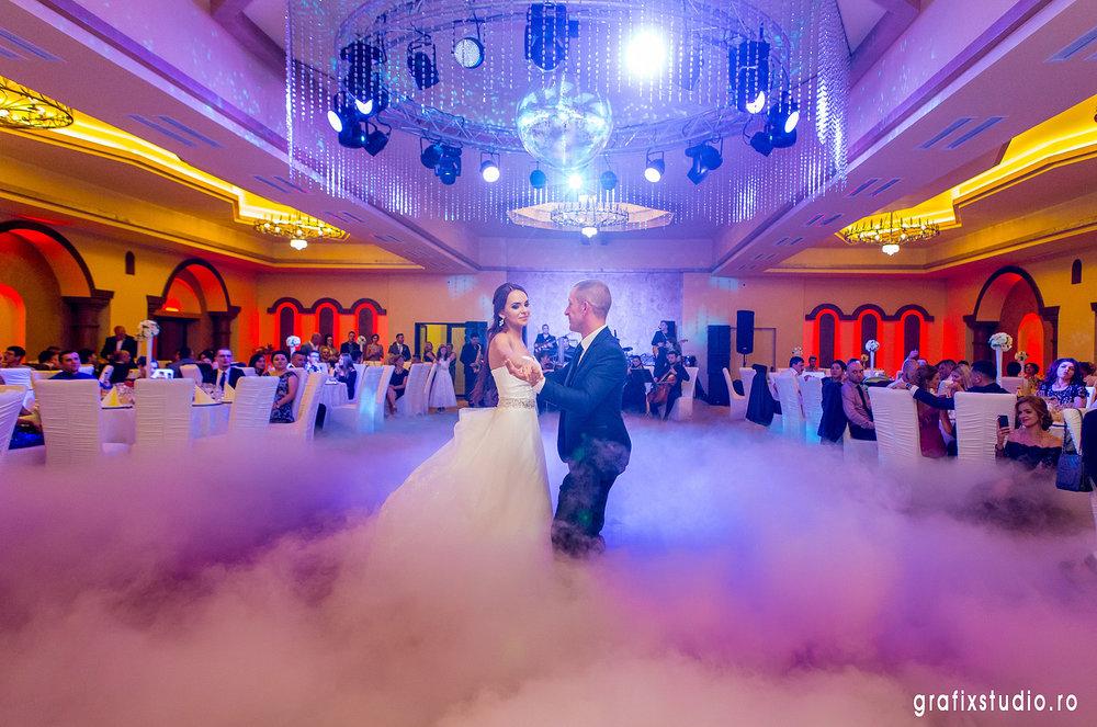 grafix-studio-fotograf-nunta-14