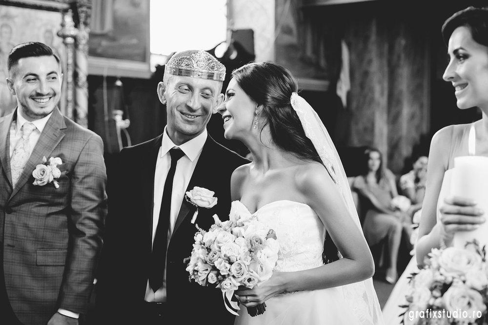 grafix-studio-fotograf-nunta-16
