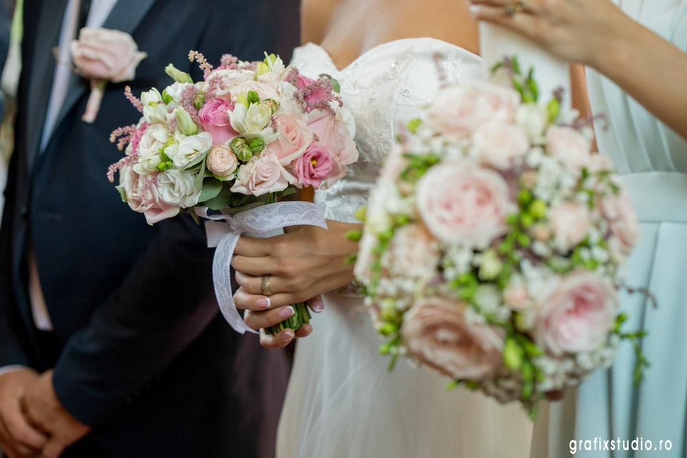 grafix-studio-fotograf-nunta-17