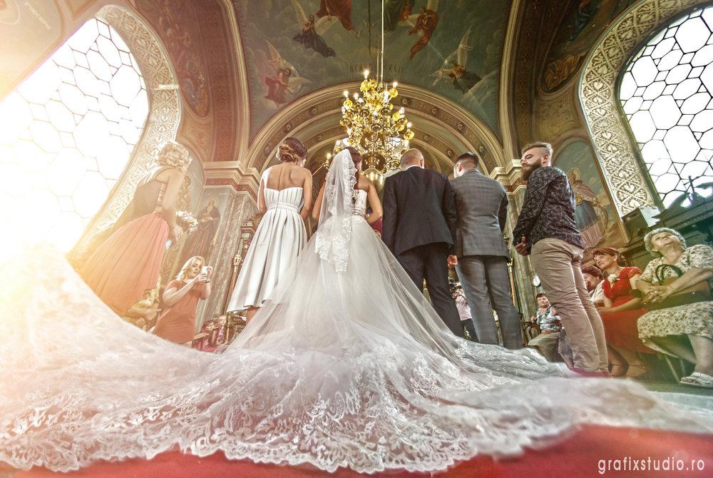 grafix-studio-fotograf-nunta-18