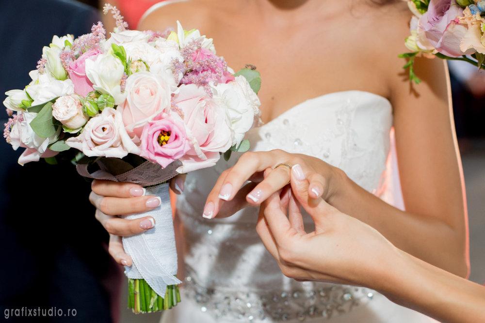 grafix-studio-fotograf-nunta-19