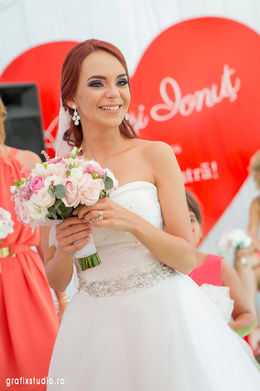 grafix-studio-fotograf-nunta-21