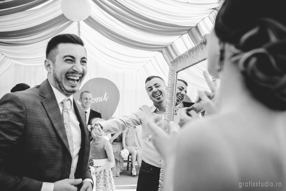 grafix-studio-fotograf-nunta-22