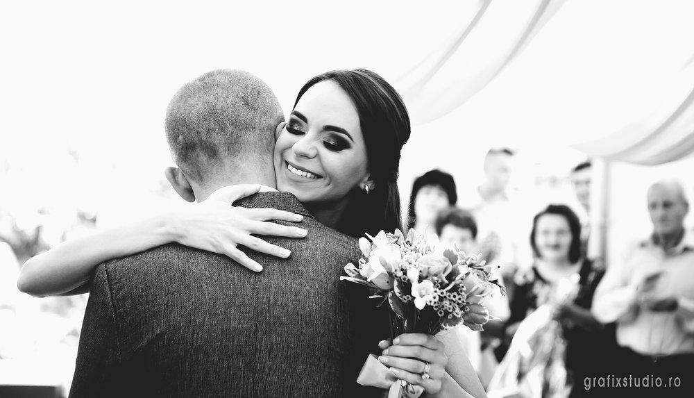 grafix-studio-fotograf-nunta-23