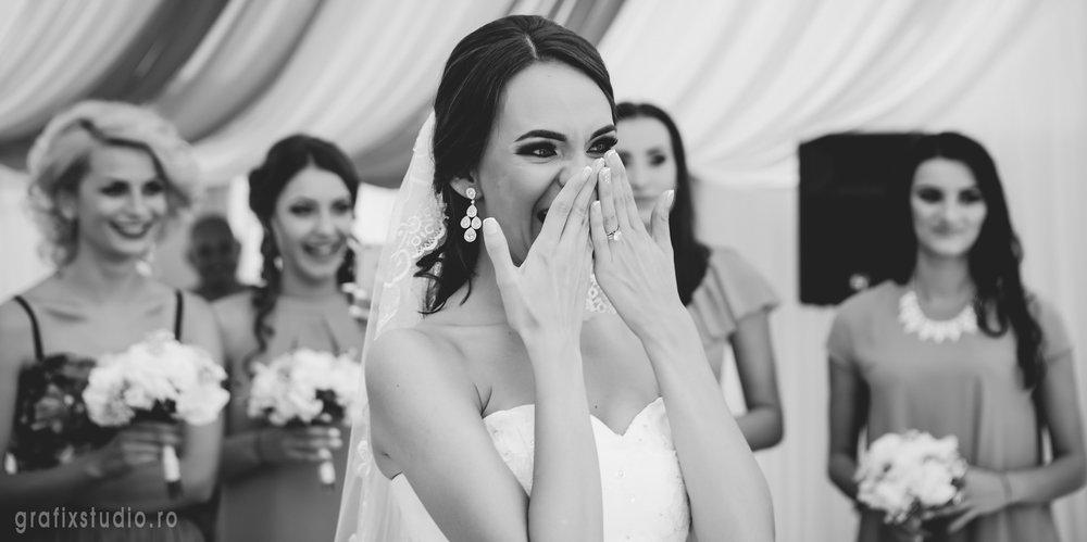 grafix-studio-fotograf-nunta-24