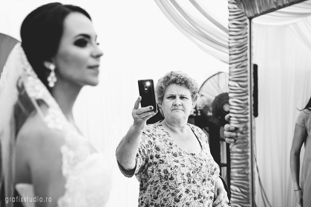 grafix-studio-fotograf-nunta-25