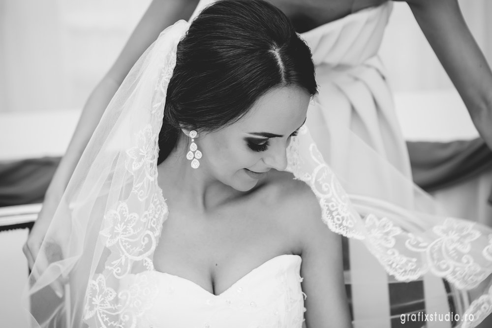 grafix-studio-fotograf-nunta-26