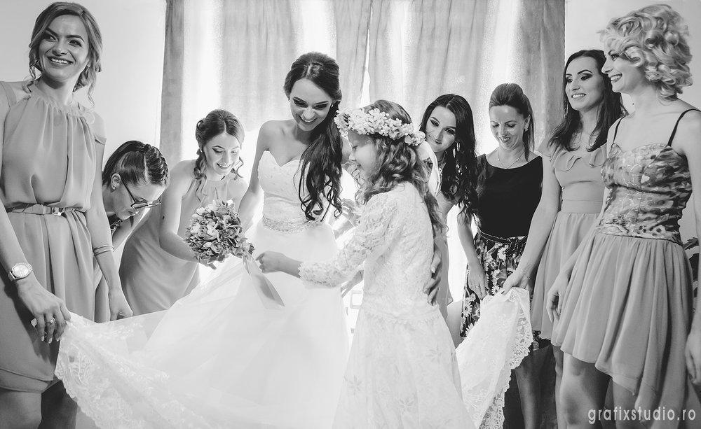 grafix-studio-fotograf-nunta-27