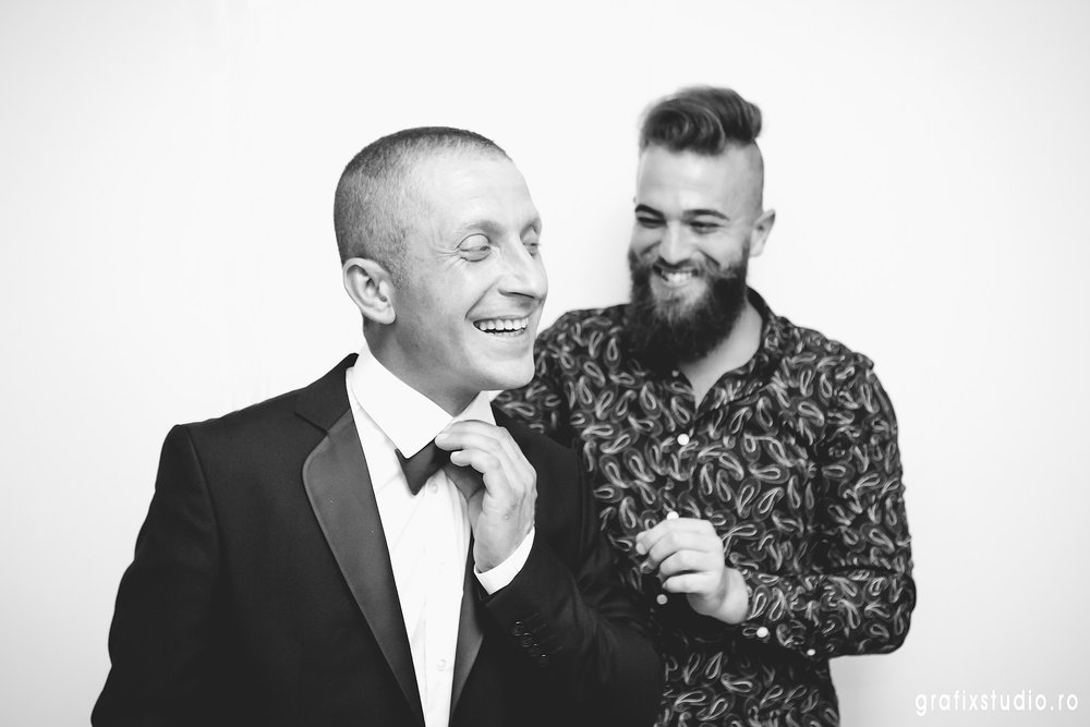 grafix-studio-fotograf-nunta-20