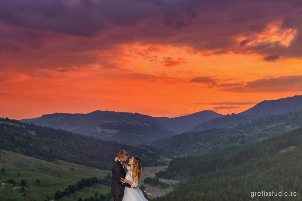fotograf-nunta-focsani-grafix-studio-01