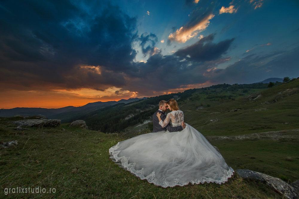 fotograf-nunta-focsani-grafix-studio-02