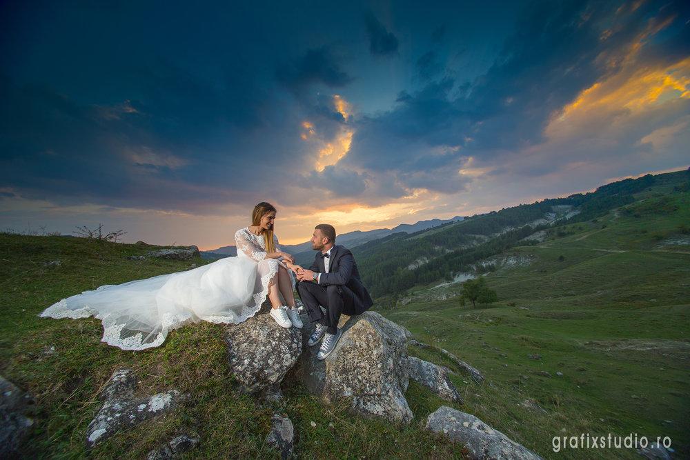 fotograf-nunta-focsani-grafix-studio-03