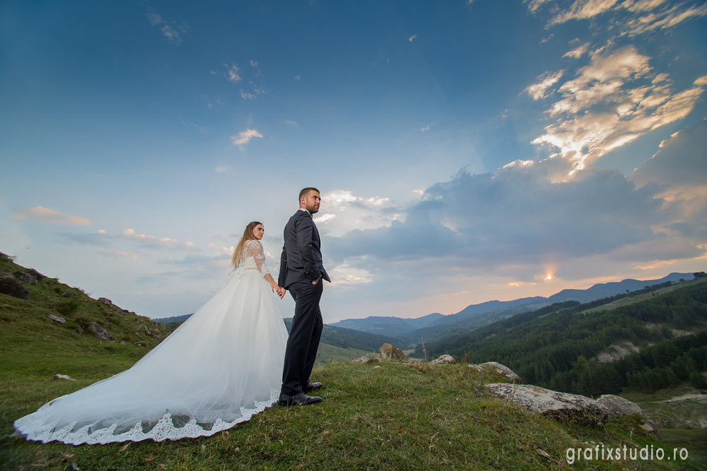 fotograf-nunta-focsani-grafix-studio-04