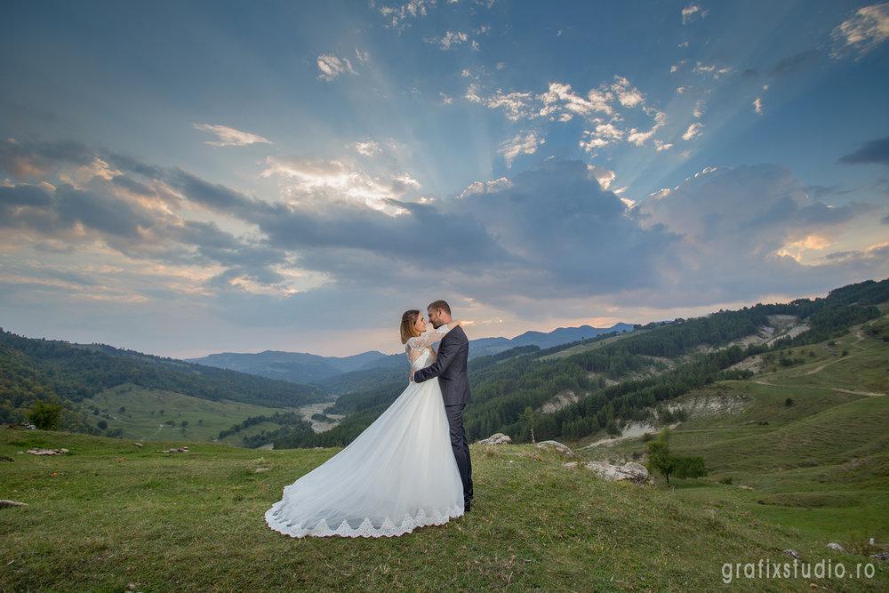 fotograf-nunta-focsani-grafix-studio-05