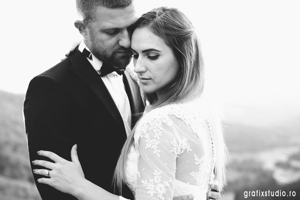 fotograf-nunta-bucuresti-grafix-studio-06