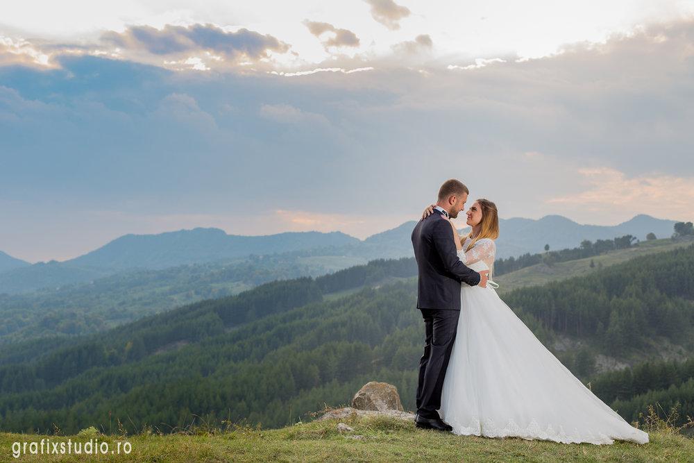 fotograf-nunta-bucuresti-grafix-studio-07