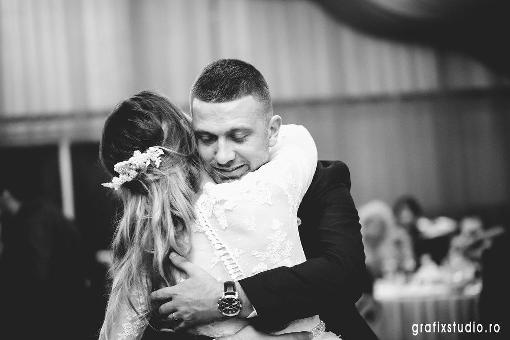 fotograf-nunta-bucuresti-grafix-studio-09
