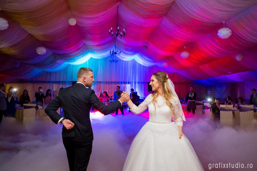 fotograf-nunta-bucuresti-grafix-studio-10