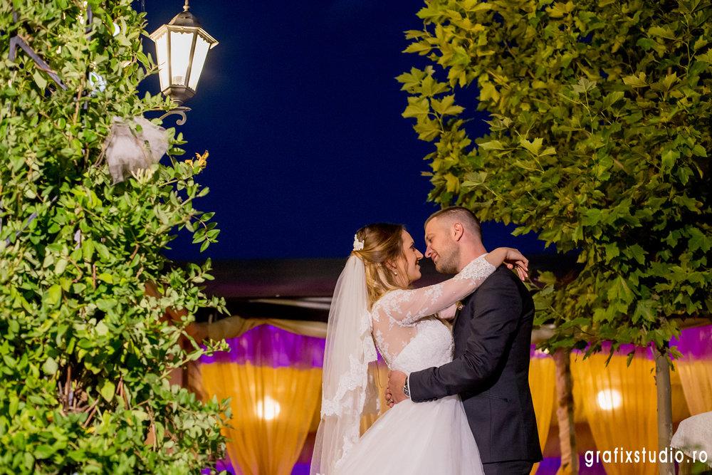 fotograf-nunta-bucuresti-grafix-studio-11