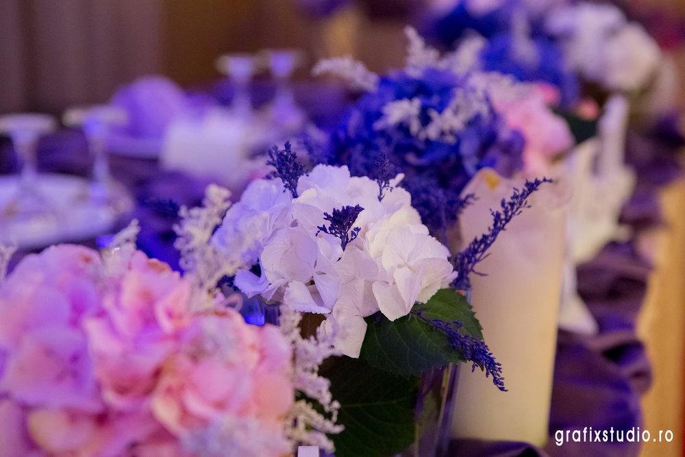 fotograf-nunta-bucuresti-grafix-studio-12