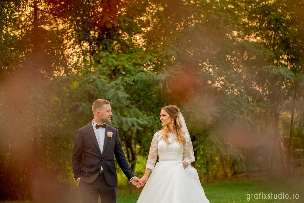 fotograf-nunta-bucuresti-grafix-studio-14