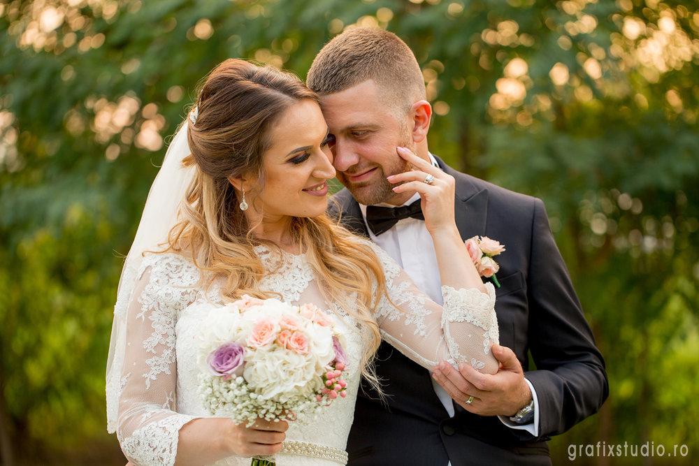 fotograf-nunta-bucuresti-grafix-studio-15