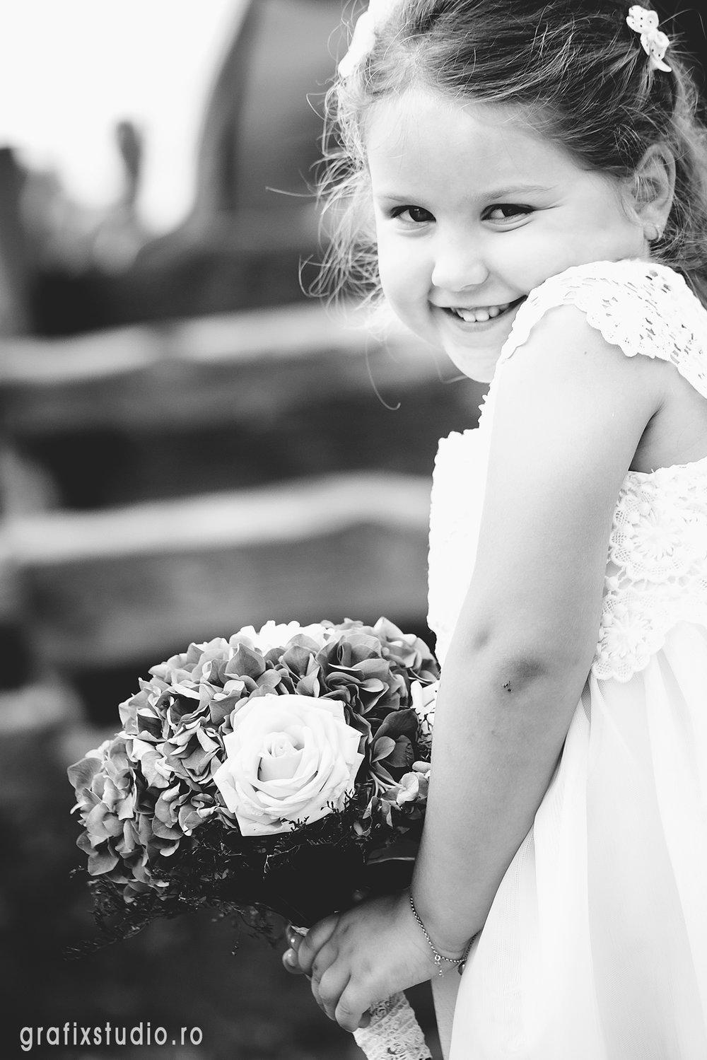 fotograf-nunta-bucuresti-grafix-studio-16