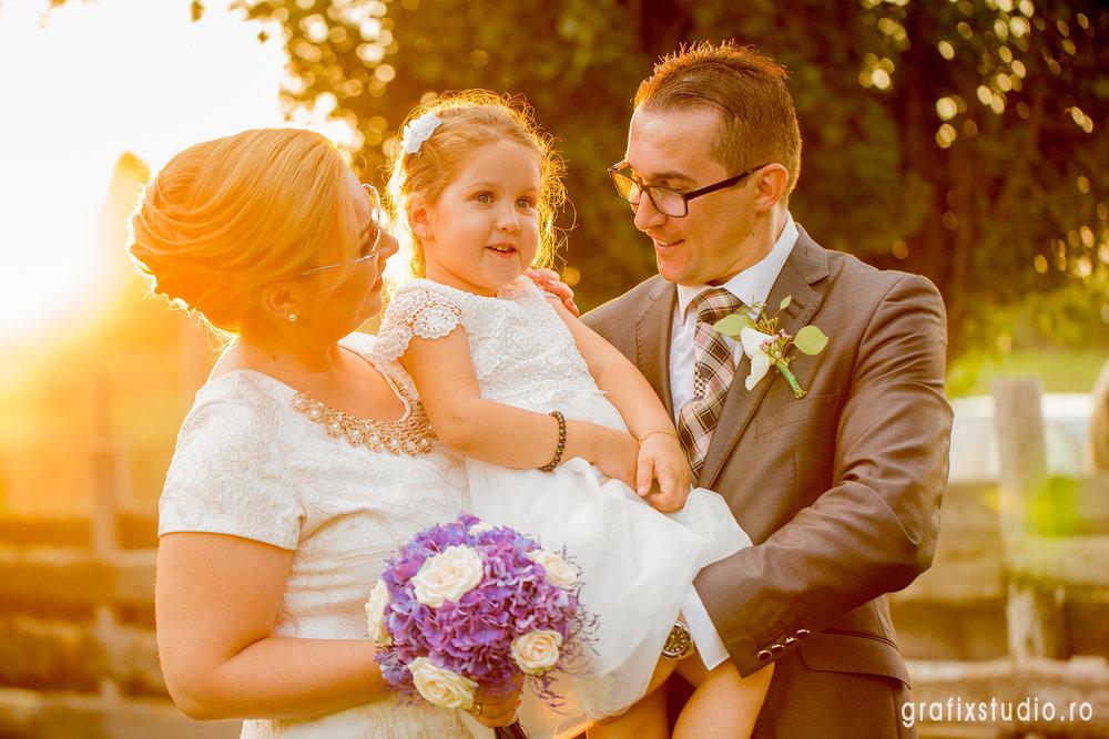 fotograf-nunta-bucuresti-grafix-studio-17