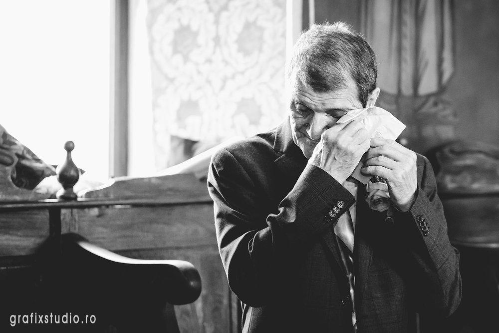 fotograf-nunta-bucuresti-grafix-studio-18