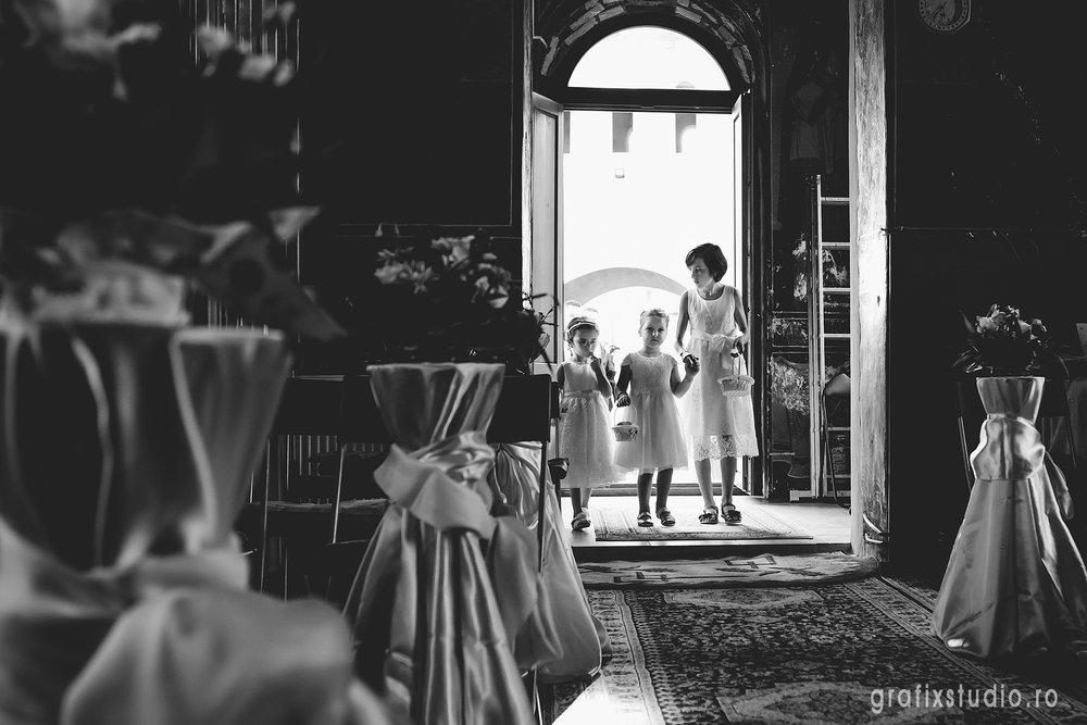 fotograf-nunta-bucuresti-grafix-studio-20