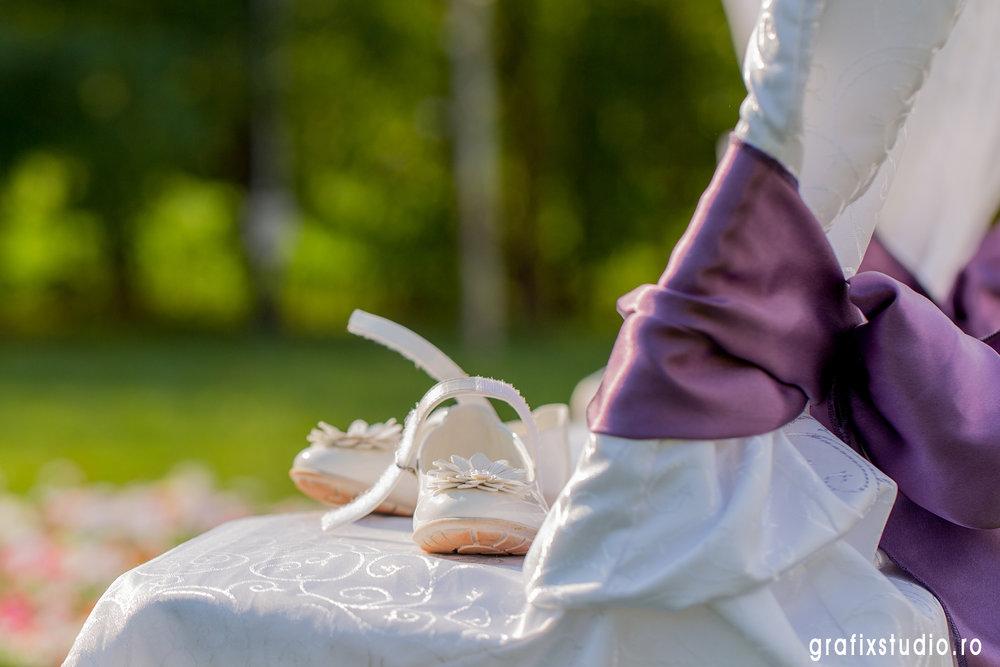 fotograf-nunta-bucuresti-grafix-studio-22