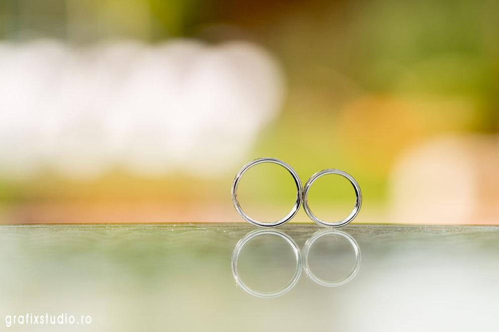 fotograf-nunta-bucuresti-2
