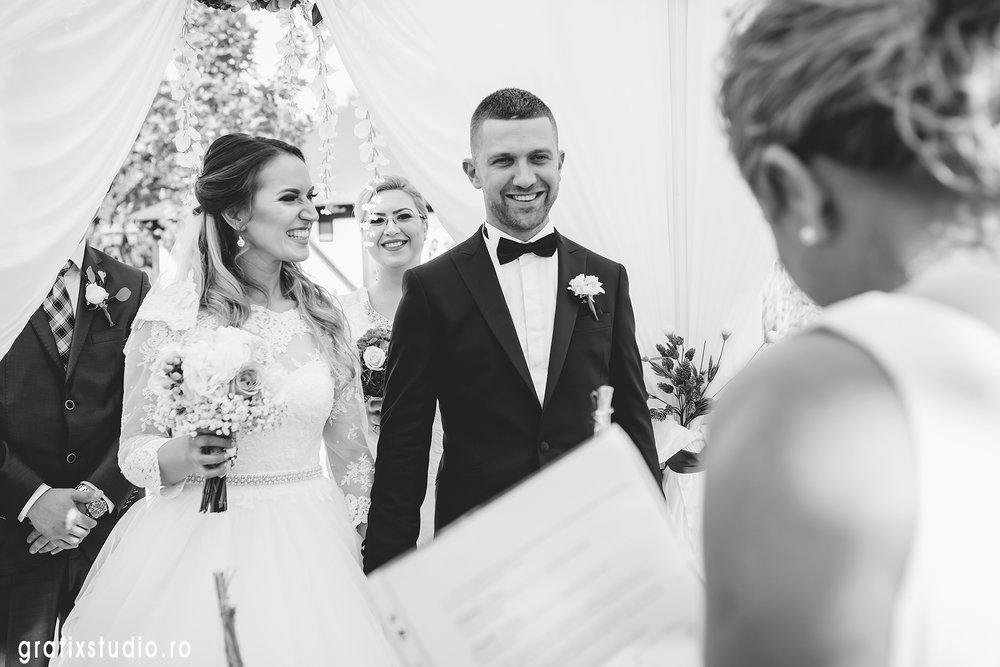 fotograf-nunta-bucuresti-4