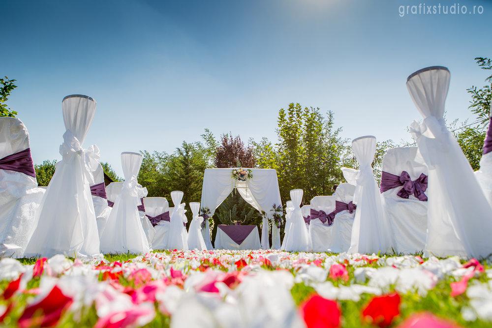fotograf-nunta-bucuresti-5