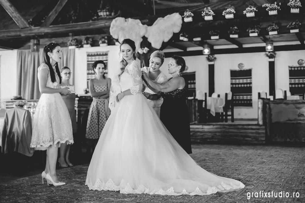 fotograf-nunta-bucuresti-8