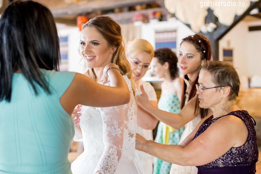fotograf-nunta-bucuresti-9