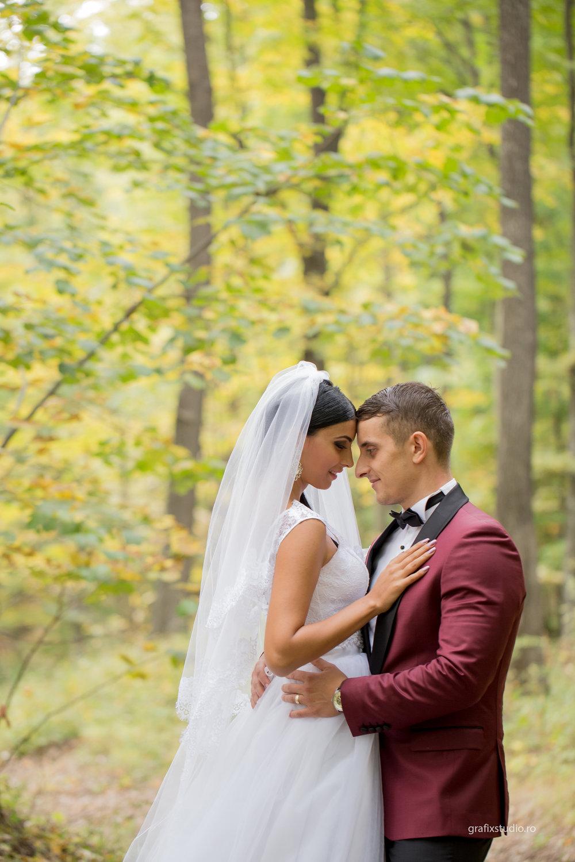 fotografii-nunta-02