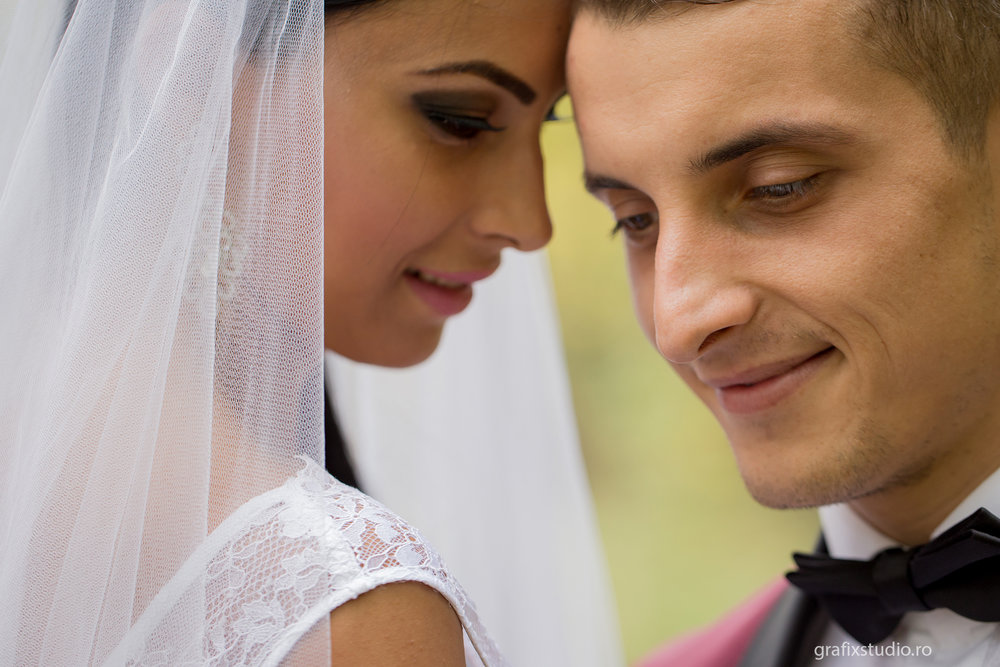 fotografii-nunta-03