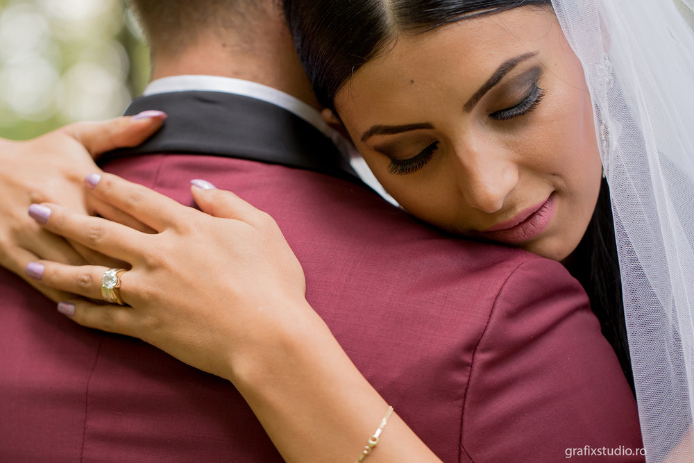 fotografii-nunta-04